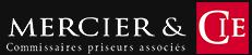 Mercier Auction